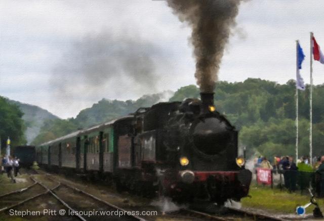 steam_3